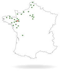 carte-france-references-scla